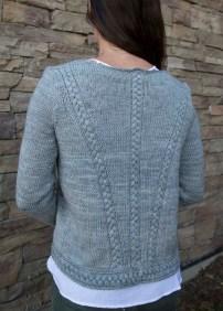 Sweater_2015-07-28_2