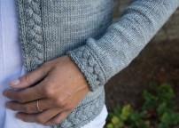 Sweater_2015-07-28_3