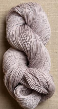 Linen Quill