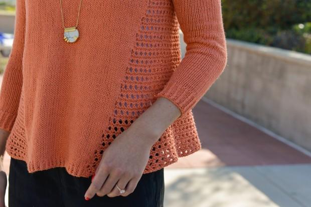 knitting-20160422_22