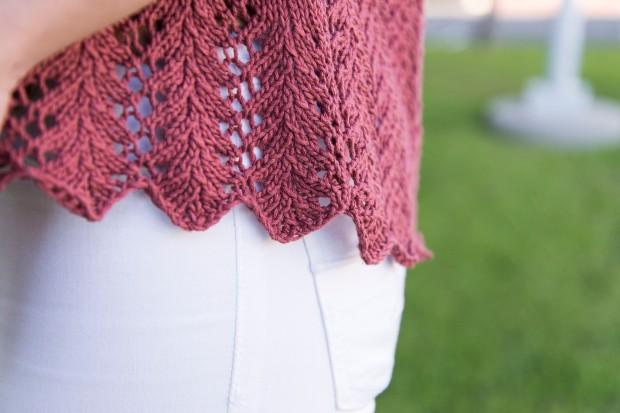 Sweater-20160608_12