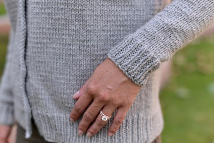knitting-20161005-09