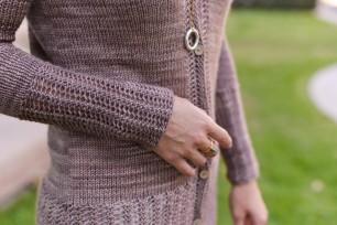 knitting-20161005-29