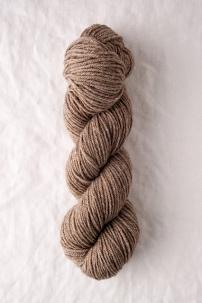 quince-and-co-chickadee-wool-yarn-caspian_1024x1024_medium2