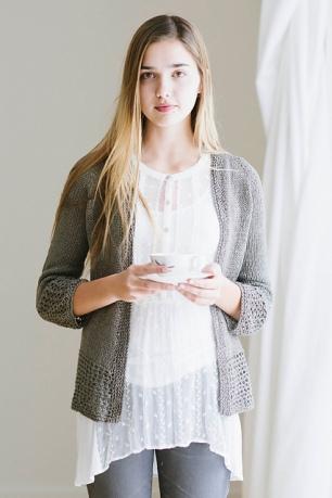 quince-co-jessamin-melissa-labarre-knitting-pattern-kestrel-1_medium2