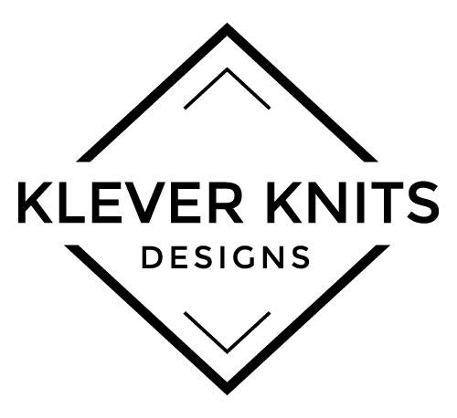 KleverKnits_Logo
